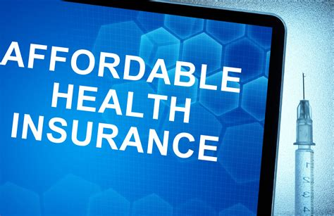 5 Helpful Tips For Finding The Most Affordable Health. Pediatric Cancer Patients Ios Screen Sharing. Dr Schwartz Opthamologist Troy Cable Internet. Boston University Accounting. Online Schools Accredited Sba Financing Terms