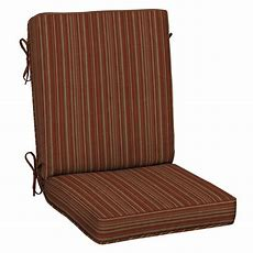 Outdoor Dining Chair Cushions  Outdoor Chair Cushions