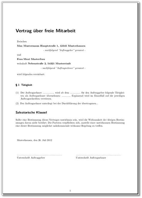 latex vorlage fuer vertraege meinnoteblogs blog