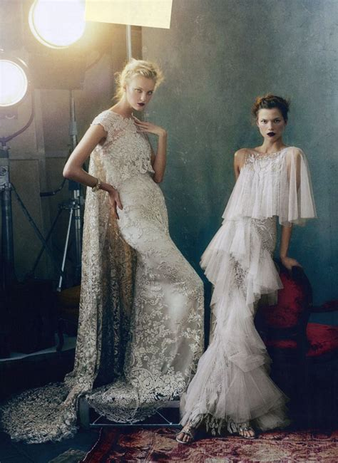 bridal inspiration  magic kingdom marchesas