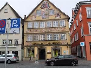 Schwäbisch Gmünd : schwaebisch gmuend 2016 best of schwaebisch gmuend germany tourism tripadvisor ~ Fotosdekora.club Haus und Dekorationen