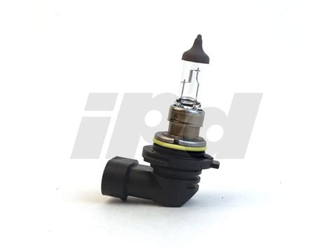 volvo headlamp  beam bulb