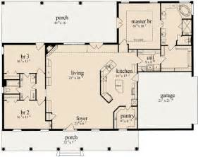 best floor plans best 25 small house plans ideas on