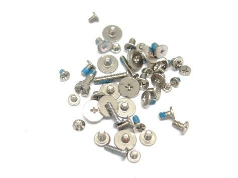 screw set baut  iphone  warung mac