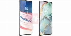 Latest News For Apparent Galaxy S10 Lite User Manual