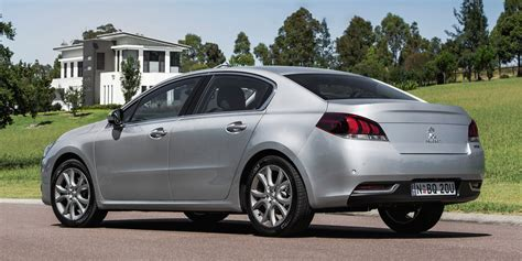 peugeot 2015 price peugeot 508 2015 prices 2017 2018 best cars reviews