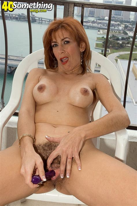 Milfs In Ct 52105 Naughty Milfs You Ll See Nowhere Else Xx
