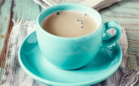 mood swing mood swing mug cup hd desktop wallpaper instagram photo