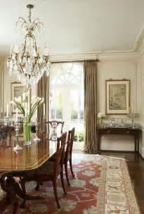 Dining Room Ideas Traditional Alluring Lighting For A Traditional Dining Room Zin Home