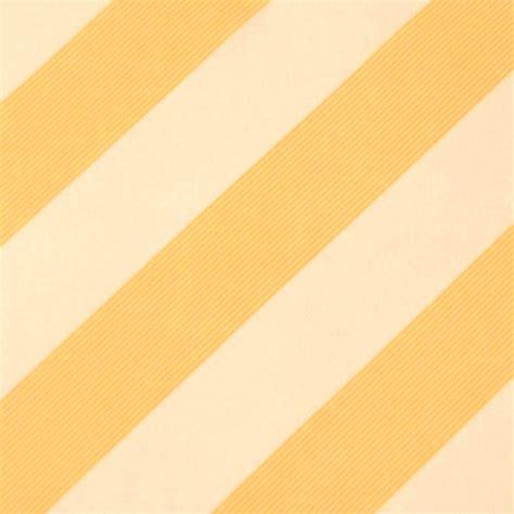 teppiche orient retro stoff yellow diagonal interieurstore de
