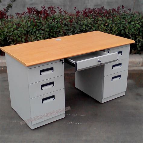 otobi bangladesh furniture price list office computer