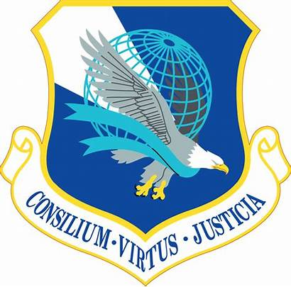 Force Air Operations Legal Agency United States