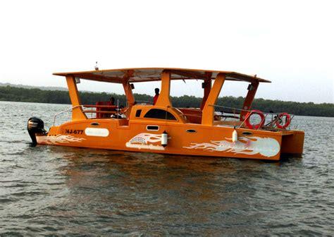 Catamaran Cruise Goa by Goa Party Boat Catamaran Cruise Party Ideas On Boat Boat