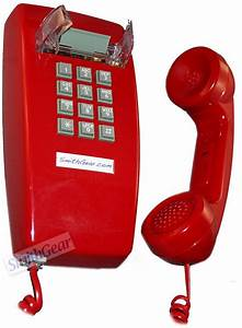 51 best images about Old Timey Telephones on Pinterest ...