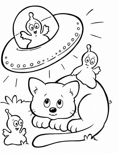 Crayola Coloring Pages Doll Lol Alive Surprise