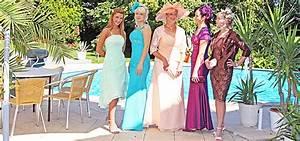 Dresscode Hochzeit Gast : kleidung f r hochzeitsg ste blo kein wei kleidung f r hochzeitsg ste sag ja ~ Yasmunasinghe.com Haus und Dekorationen