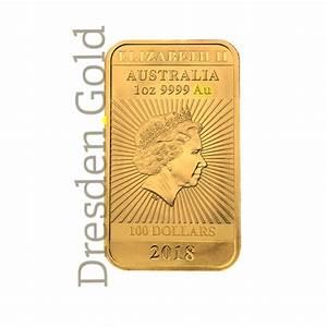 Gold Kaufen Dresden : gold m nzbarren 1 oz drache g nstig kaufen dresden gold ~ Watch28wear.com Haus und Dekorationen