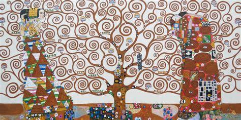 tableau contemporain 201 motion sentiment sur toile