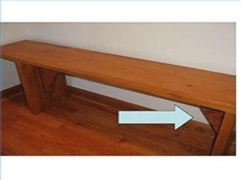 wooden bench designs wooden benches indoor antique wooden
