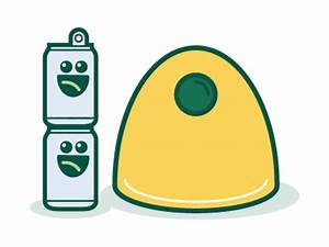 ¿Qué podemos reciclar? Ecoembes