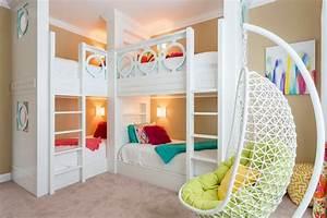 Kinderzimmer Für Zwei : kinderzimmer ~ Indierocktalk.com Haus und Dekorationen