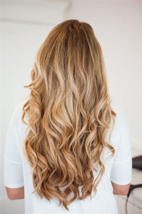 big curls gorgeous hairstyles curls