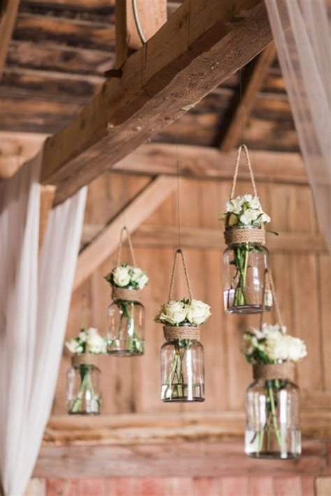country wedding ideas 18 perfect country rustic barn wedding decoration ideas page 3 of 3 oh best day ever