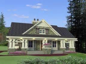 craftsman style modular home plans ideas house plan 42653 craftsman plan with 2322 sq ft 3