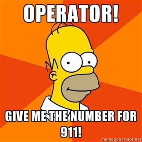 Homer Simpson Memes - homer meme 28 images funny simpsons quotes quotesgram funniest homer simpson memes on