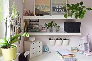 Teenager Zimmer Kleiner Raum : die besten 25 kleines kinderzimmer ideen auf pinterest kleine kinderzimmer kleiner raum ~ Sanjose-hotels-ca.com Haus und Dekorationen
