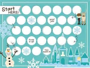 Games Kindergarten Christmas Party