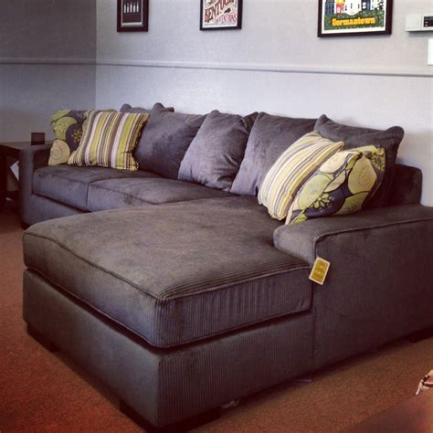 Upholstery Ky by Furniture Dudes Galleries 1134 Rd