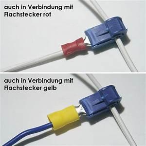 Unterschied Kabel Leitung : klemme 15 motorraum bei diesel fahrzeugen elektrik ~ Yasmunasinghe.com Haus und Dekorationen