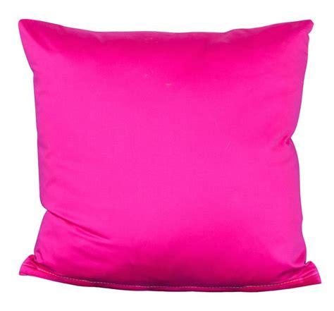 Babybee Kid Pillow Pink best 25 pink pillows ideas on grey pillows