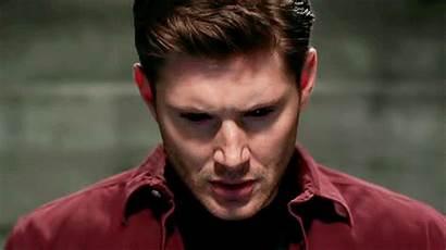 Dean Supernatural Demon Winchester Season Cain Gifs