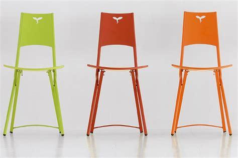 sedie cattelan prezzi simple design giorgio cattelan sedia con struttura e
