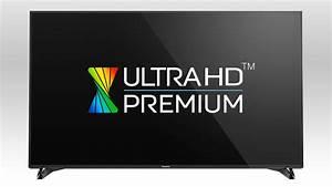 Hd Tv Anbieter : ultra hd wegweiser durch den logo dschungel digitalzimmer ~ Lizthompson.info Haus und Dekorationen