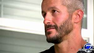 Chris Watts Cried For Wife Shanann And Daughters On Tv