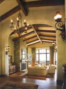 french country modern living room living room features distressed wood flooring antique