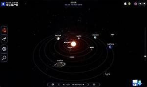 Planet X Solar System - Pics about space