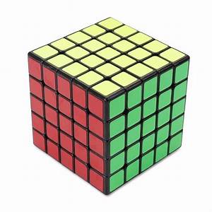 Rubik S Cube 5x5 : 5x5 cube notations how to solve a 5x5 speed cube ~ Watch28wear.com Haus und Dekorationen