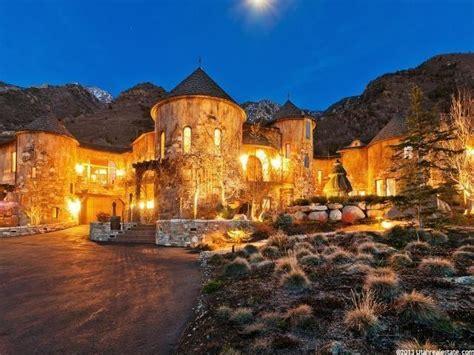 27 Best Sandy, Ut Dream Homes Images On Pinterest