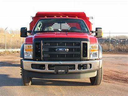 Tough Ford Built Displaying Wallpapersafari Code