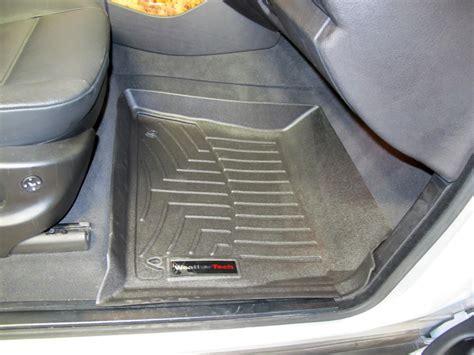 bmw floor mats x5 floor mats for 2002 bmw x5 weathertech wt440401