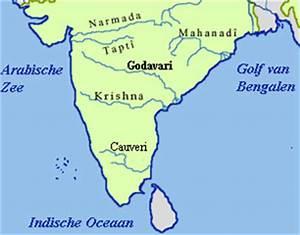 Mahanadi River - Jatland Wiki