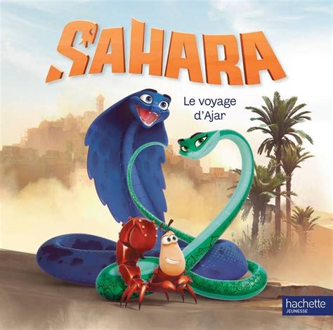 regarder rebecca streaming vf netflix netflix original movie sahara 2017 animation movies