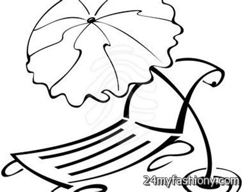 june clipart black and white june clip black and white images 2016 2017 b2b fashion