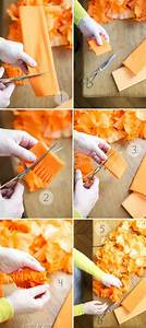 24 Great DIY Party Decorations - Style Motivation