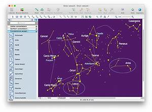 Astronomy and Astrology | Sketching Software | Astronomy ...