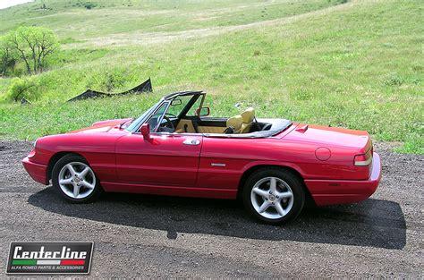 Centerline Alfa Romeo Upcomingcarshqcom